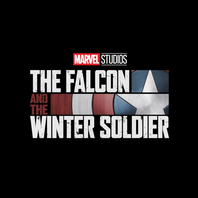 Disney+ MCU - The Falcon and the Winter Soldier