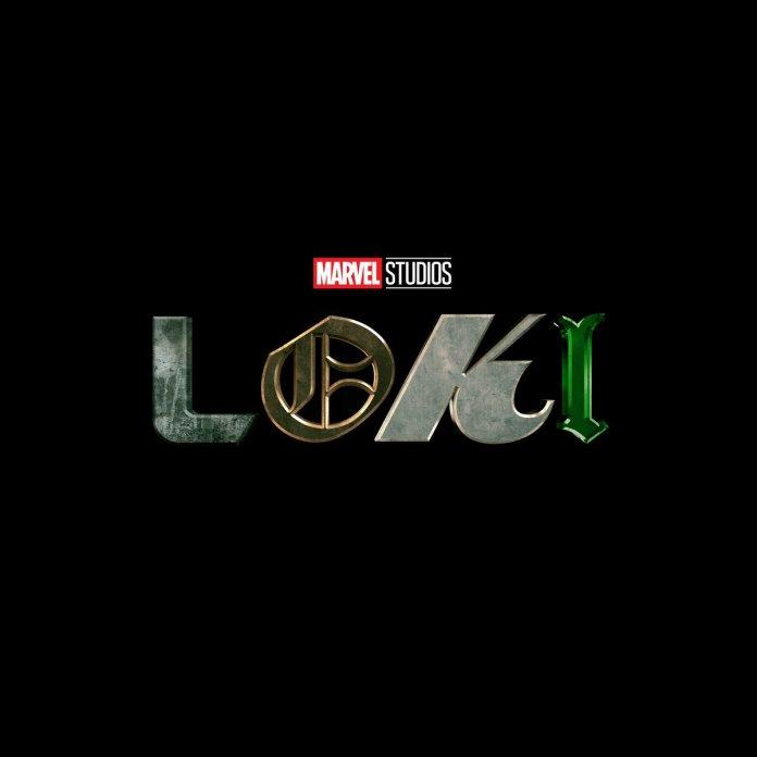 Disney+ MCU - Loki