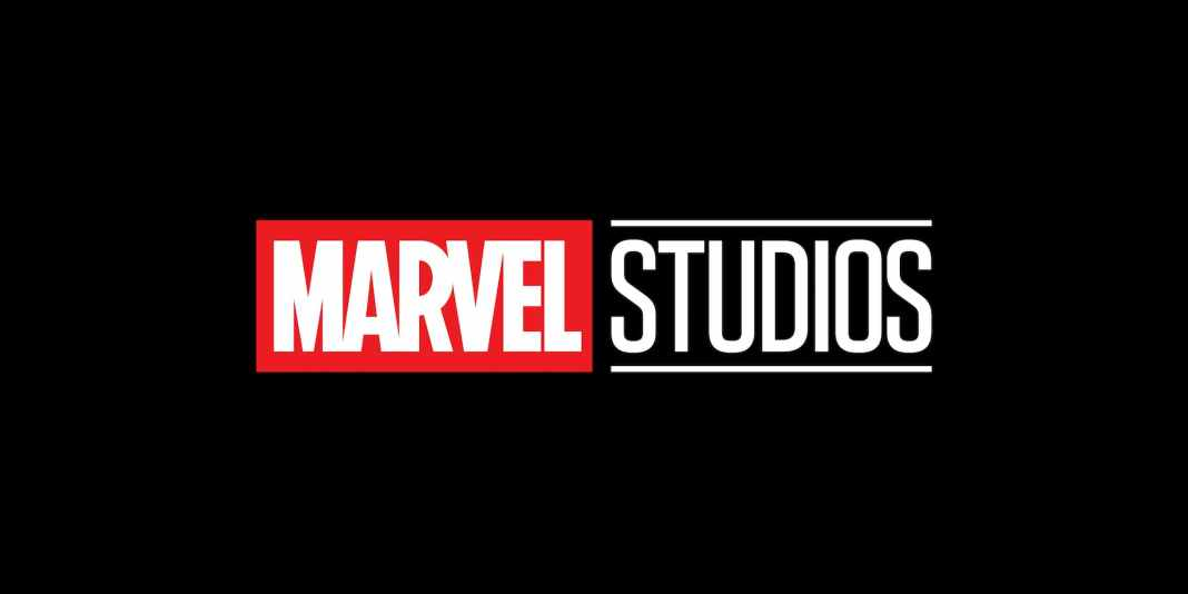 Marvel Studios announces Phase 4