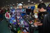 working_arcade_games