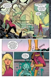 https://www.comicsbeat.com/chastity-new-series-leah-williams/