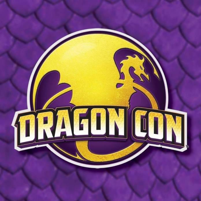 Convention Calendar: 8/29-9/2