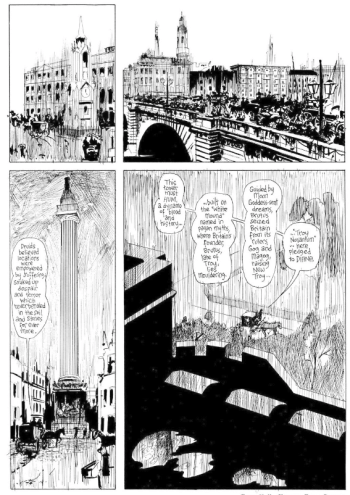 From Hell 4_27