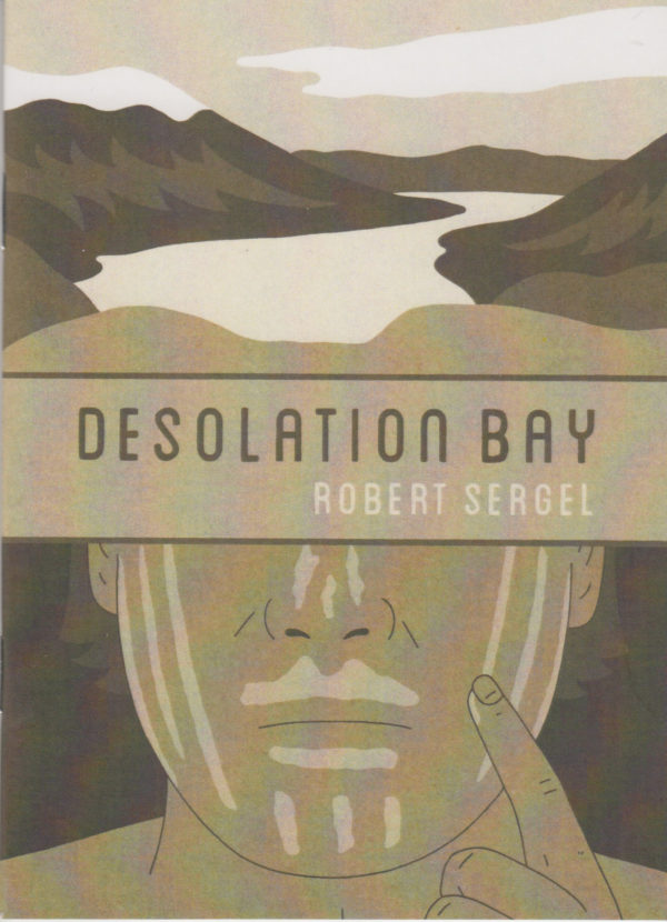 Desolation Bay