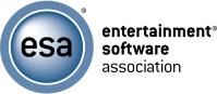 ESA leaked personal info for thousands of E3 journalists, content creators & analysts