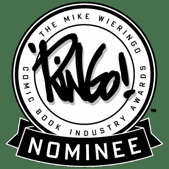rngo-awards-logo.png