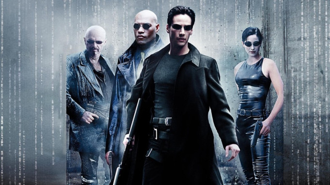 Whoa! The Matrix 4 is happening with Reeves, Moss and Lana