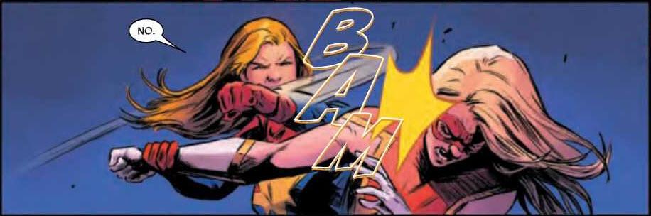 From Captain Marvel #10