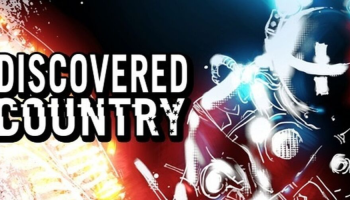 undiscovered country movie