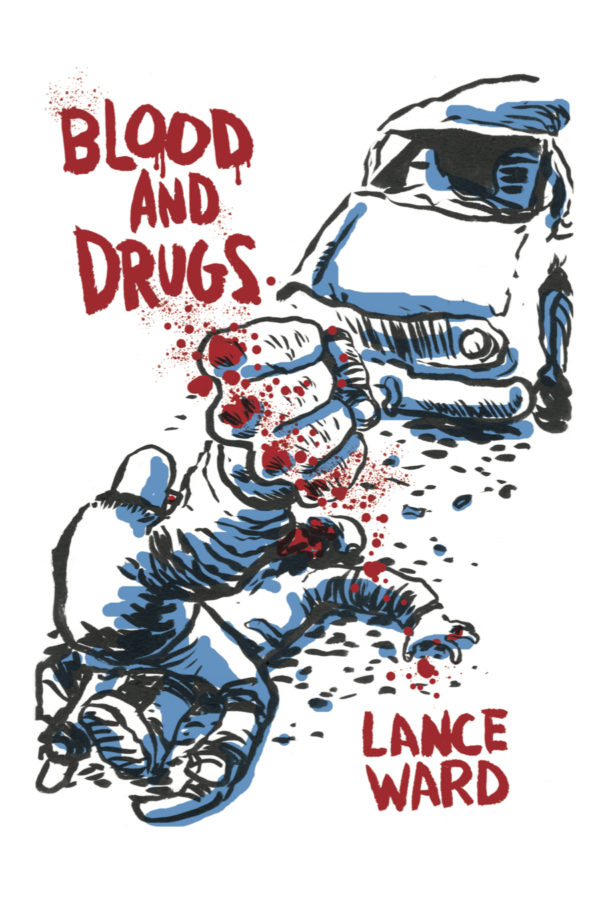 blood and drugs