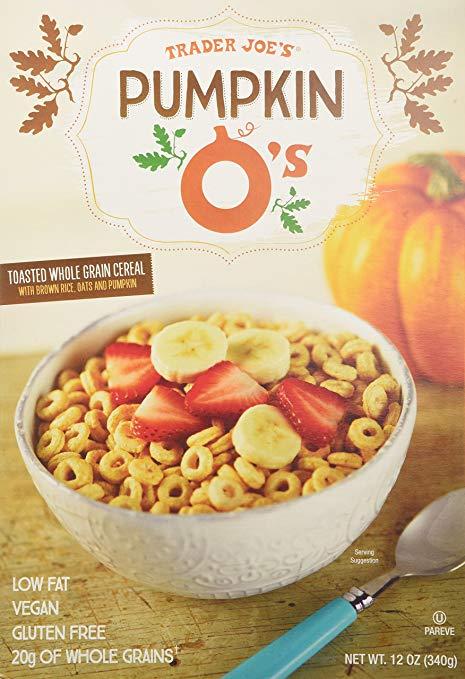 pumpkino's.jpg