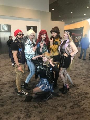 rccc-cosplay-htprincesses