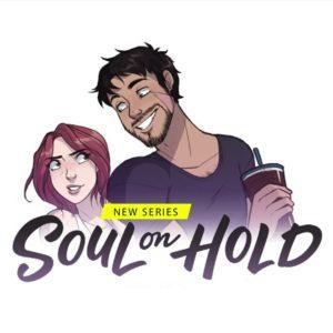Soul on Hold