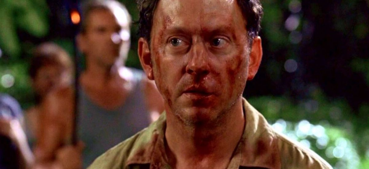 LOST Week: LOST's loose structure gave us Ben Linus - The Beat