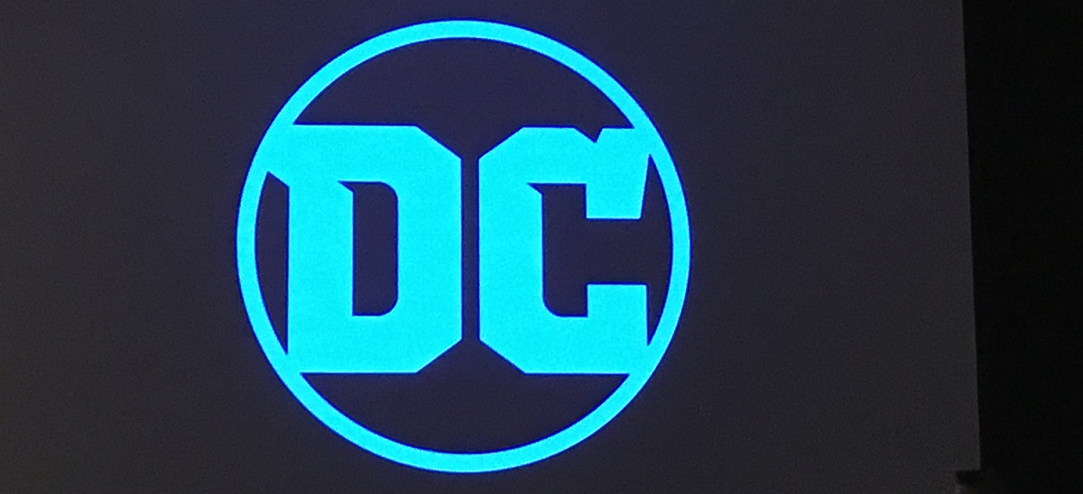 NYCC ?19: DC Nation panel talks continuity, new stories