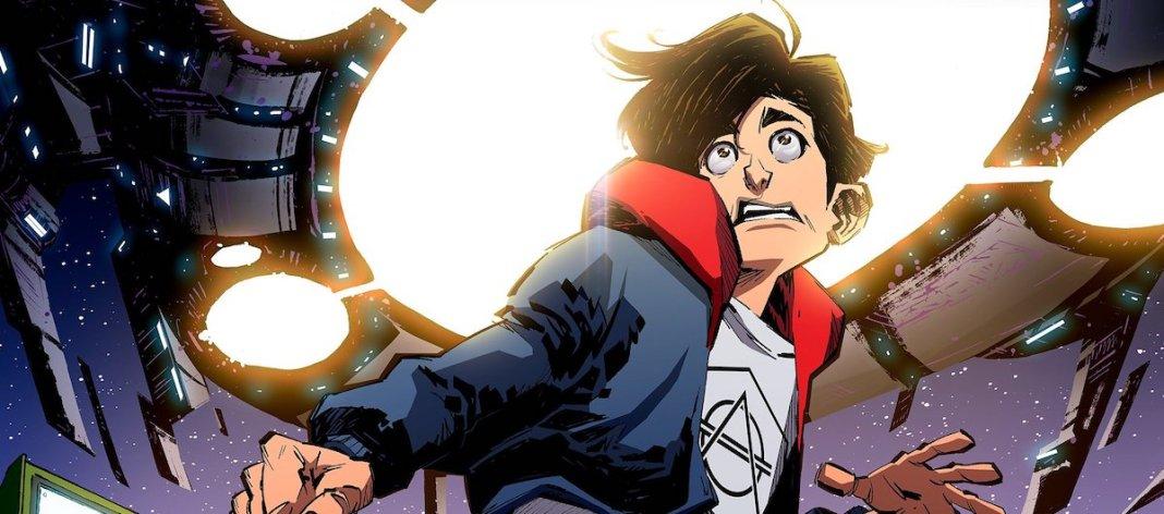 indie comics innovation