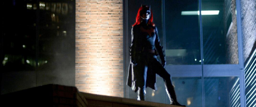 batwoman s1e4