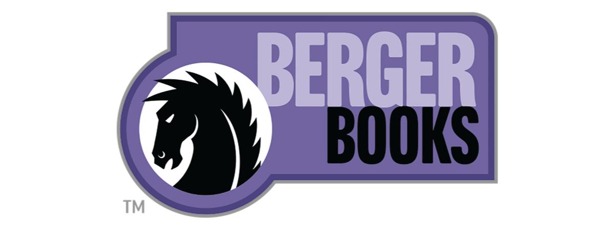 Berger Books