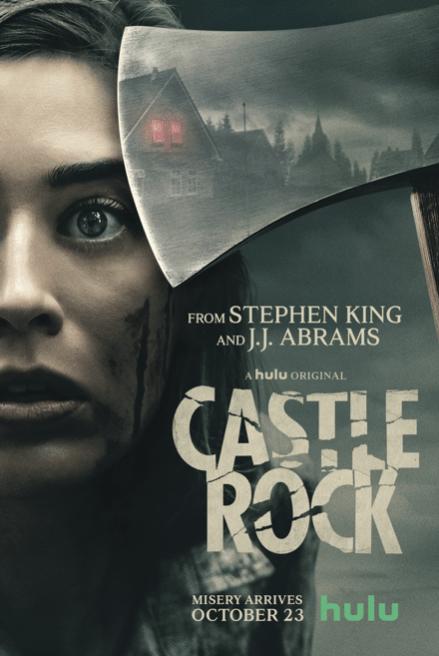 Castle Rock S2E1