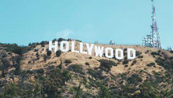 Comics & Hollywood