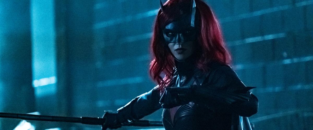 batwoman s1e8