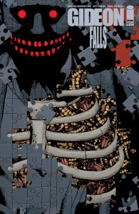 Image February 2020 solicits: Gideon Falls #21