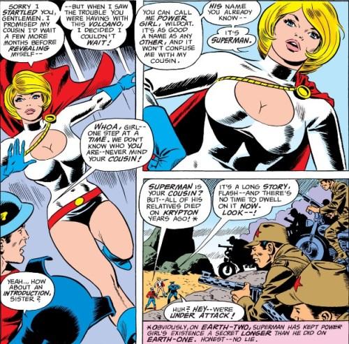 New DC Super Hero Girls episodes