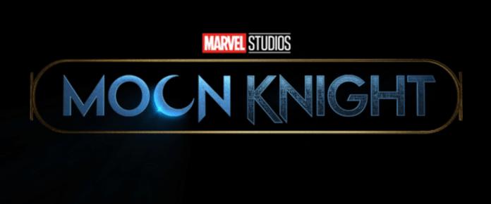 marvel shows moon knight