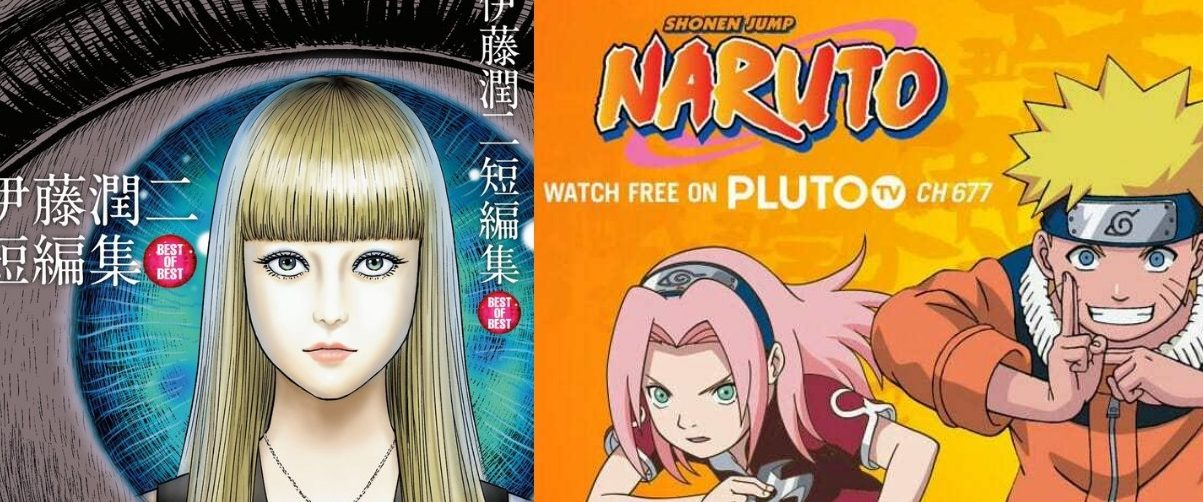 Best Shonen Manga 2020.Viz Media Eyes A Big Year For Manga And Anime In 2020 The Beat