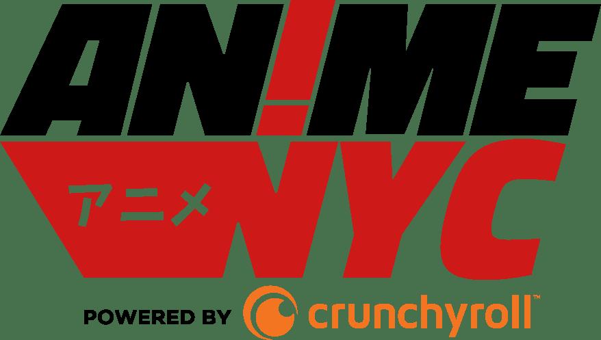 AnimeNYC