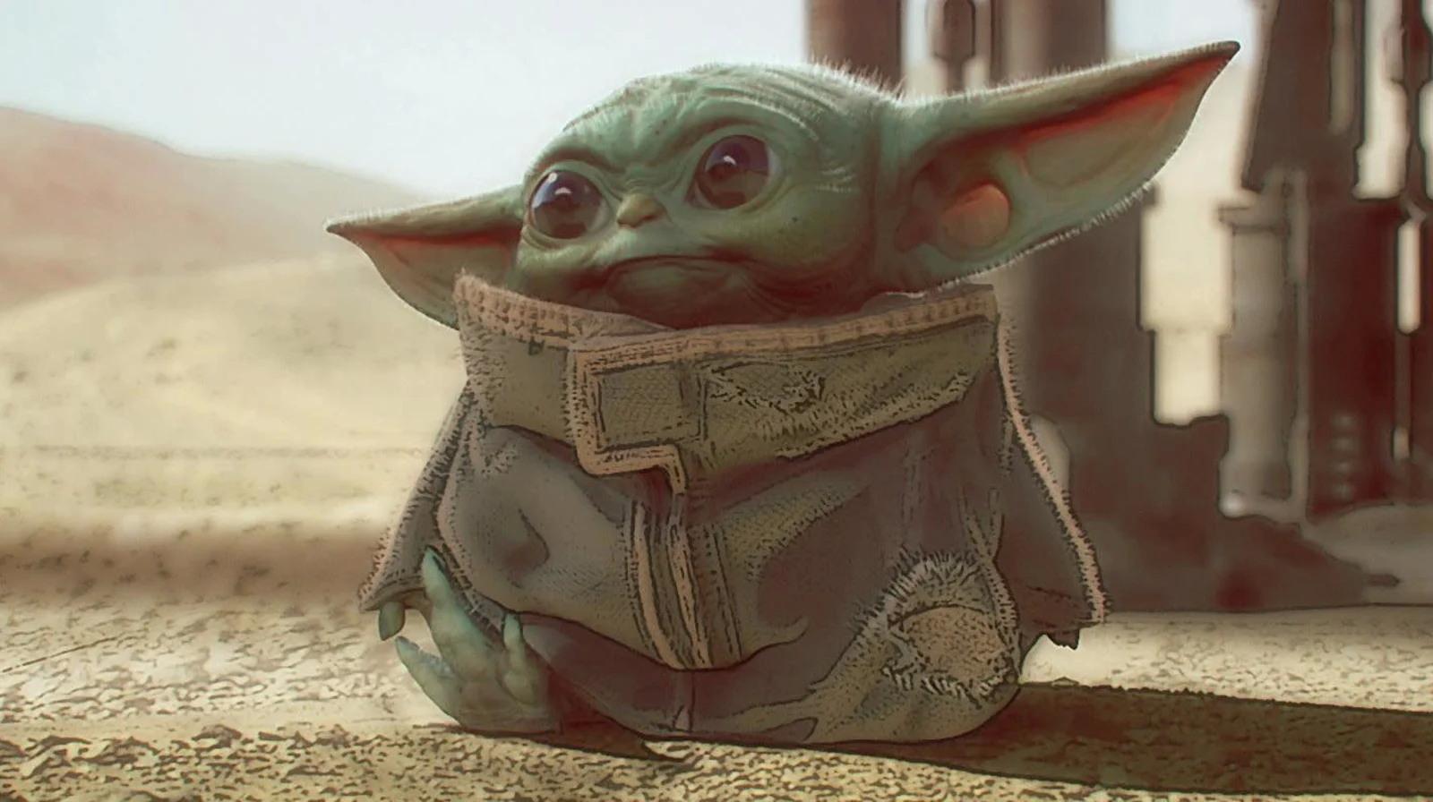 baby-Yoda-Disney