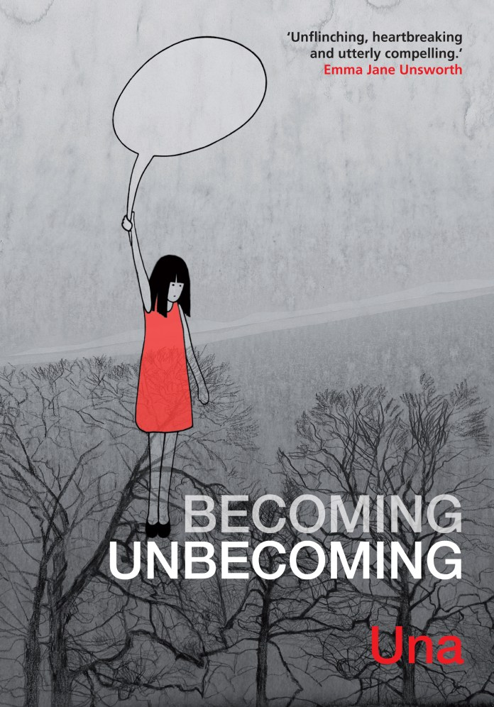 Becoming Unbecoming