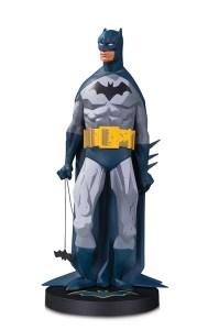 Batman by Mike Mignola mini