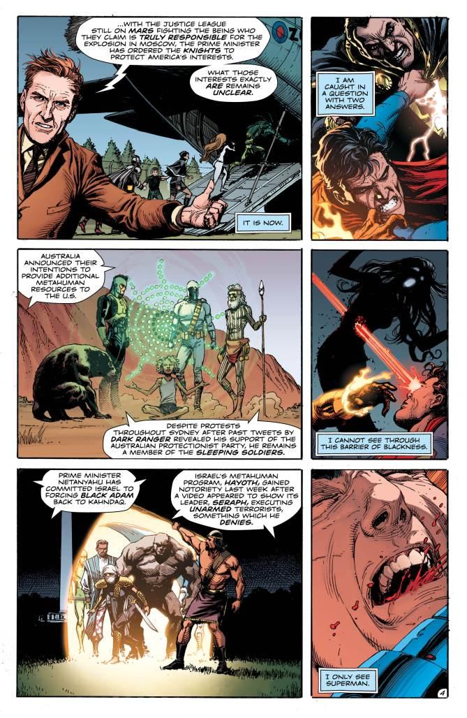 Doomsday Clock #12 p4