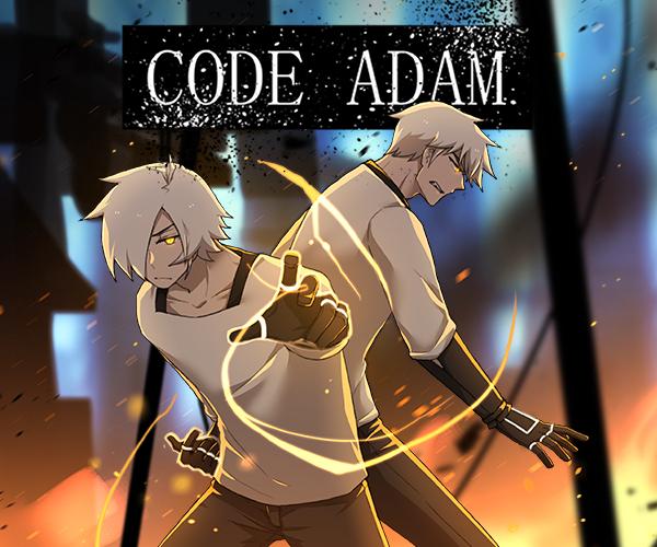 Code-Adam-Kim.jpg