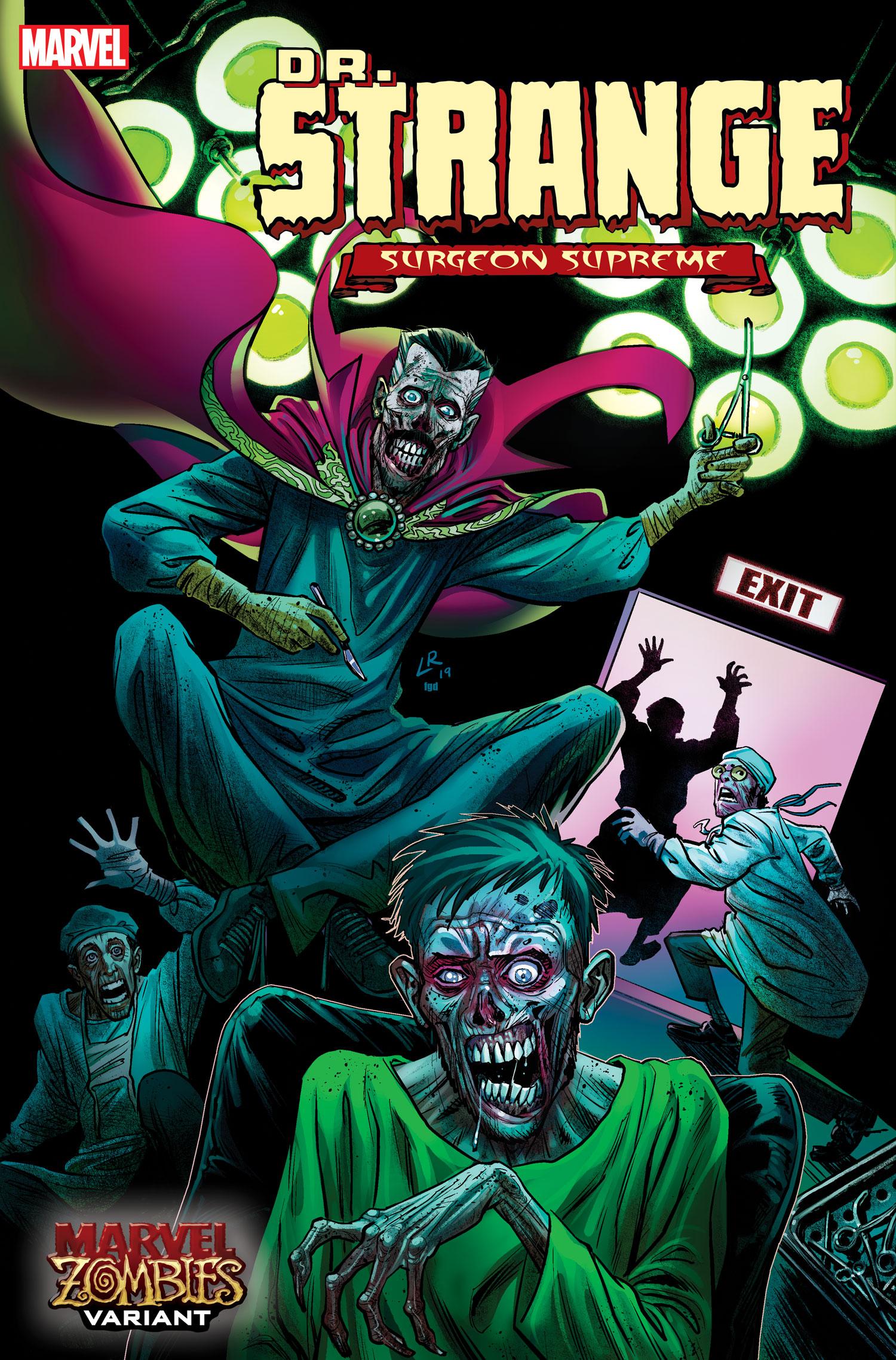 DRS2019005_Luke-Ross_Zombie-var.jpg