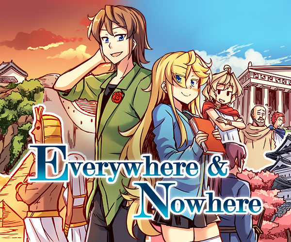Everywhere-&-Nowhere-Kim.jpg