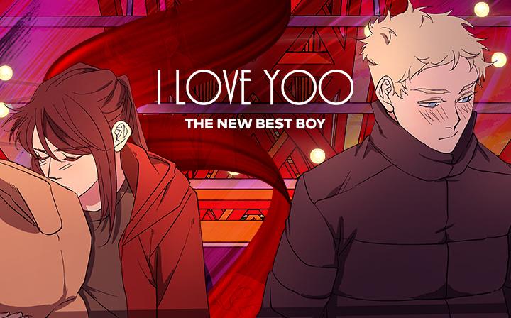 I-Love-Yoo-Banner--12-Mobile.jpg