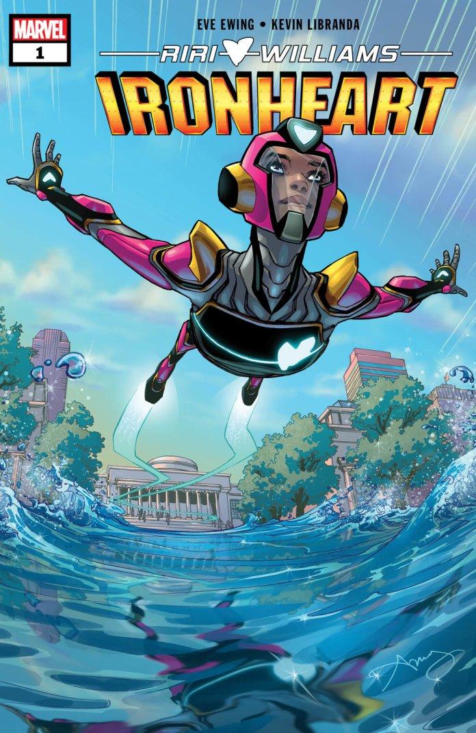 Black Comic Book Festival