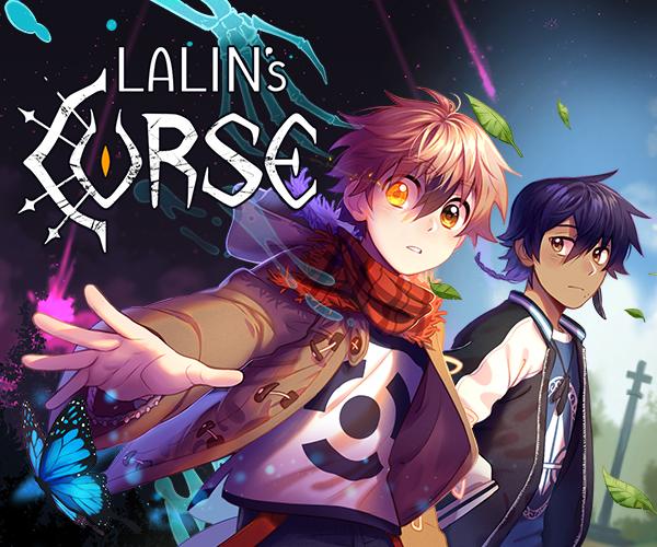 Lalins-Curse-Kim.jpg