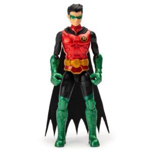 Spin Master Batman