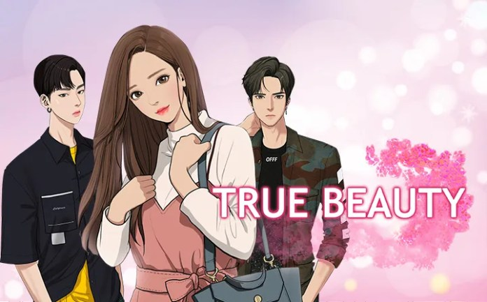 True-Beauty-Banner-Mobile-3