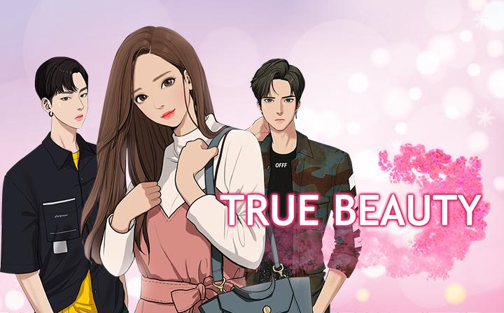 True-Beauty-Banner-Mobile-3