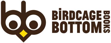birdcage bottom books