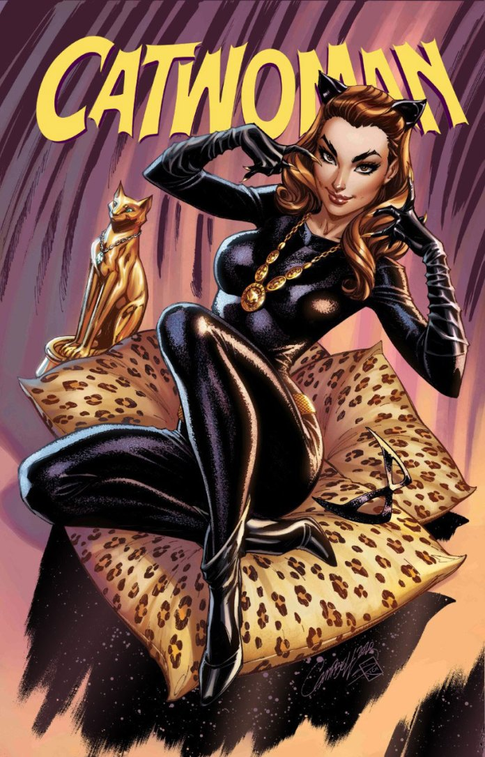 1960s variant cover by J. SCOTT CAMPBELL .jpg