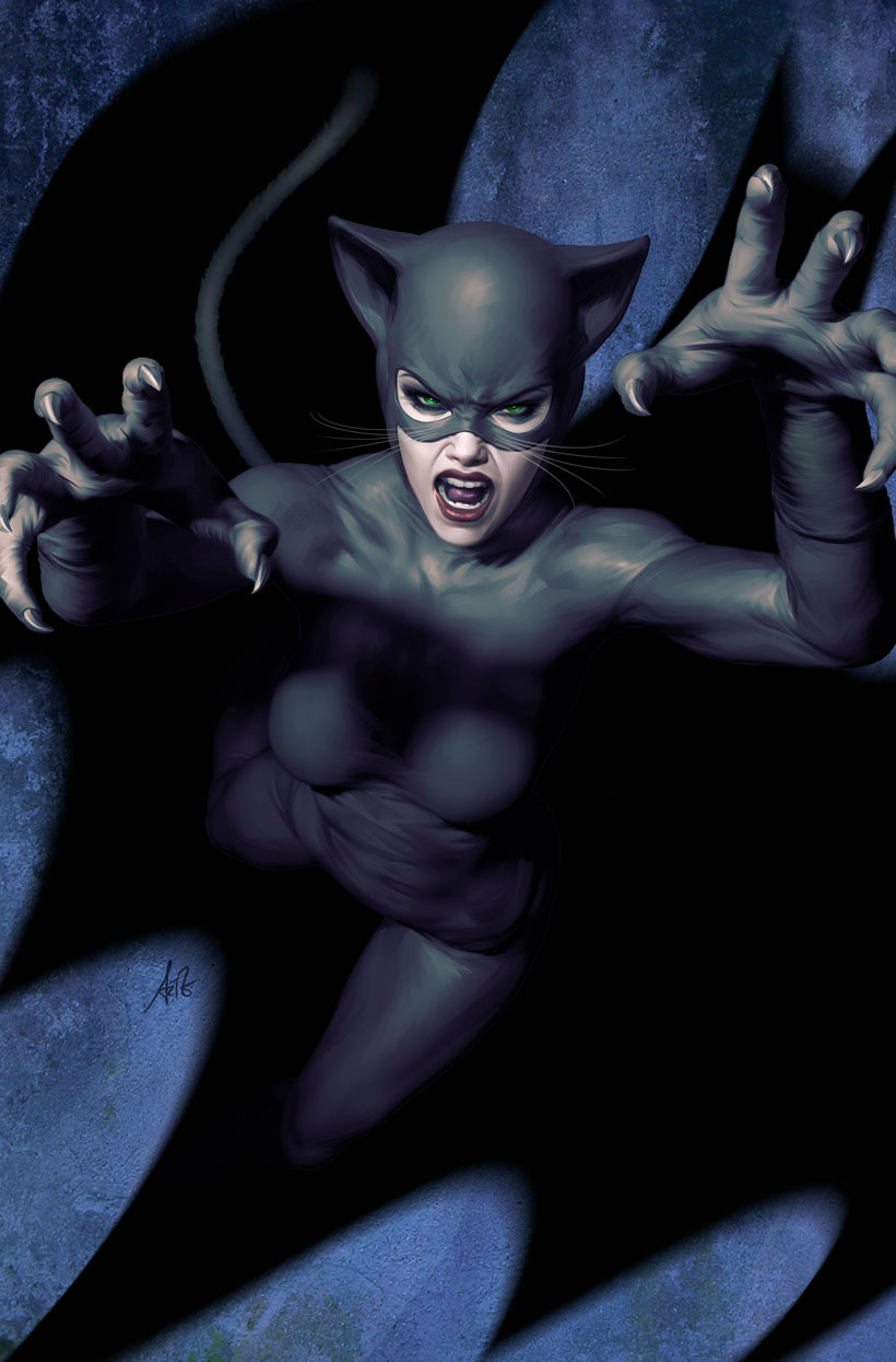 1980s variant cover by STANLEY ARTGERM LAU .jpg