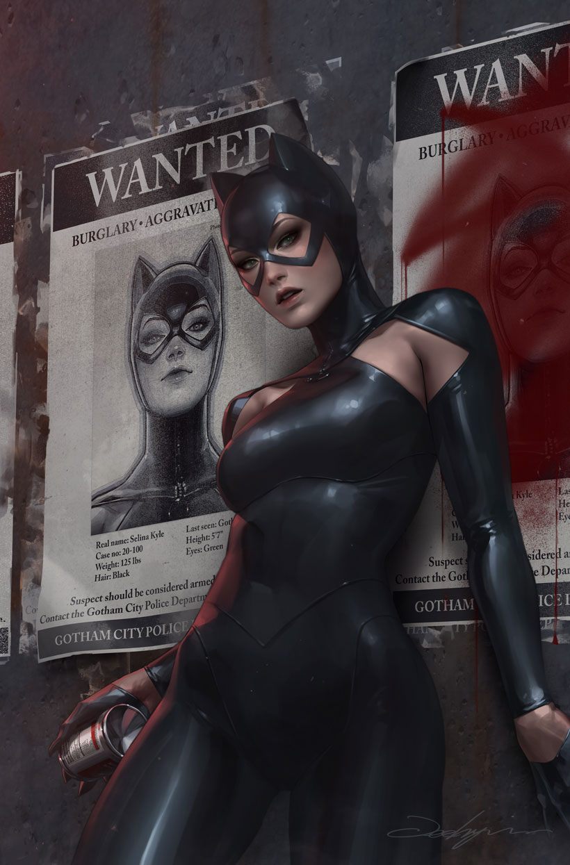 2010s variant cover by JEEHYUNG LEE .jpg