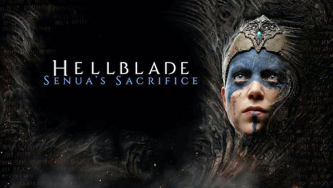 Insight Project Hellblade