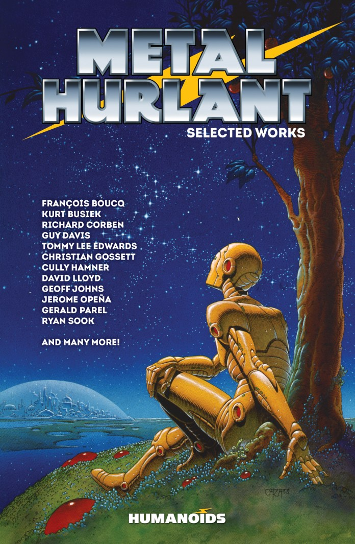 METAL HURLANT COLLECTION ST-COVER.jpg
