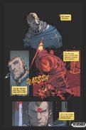 Pestilence_Page_05